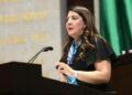 Verónica Sobrado critica estrategia económica del Gobierno de México