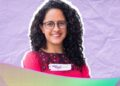 Gaby Osorio, candidata a alcaldesa, revela sus gustos