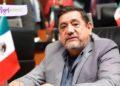 ¡No hay toro!: Tepjf anula candidatura de Félix Salgado al gobierno de Guerrero
