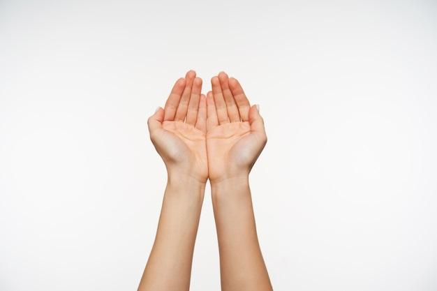 La mejor guía para la lectura de manos