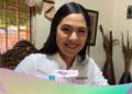 Indira Vizcaíno promete banca rural en Colima
