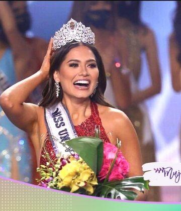 Miss Universo: historia, críticas y datos curiosos