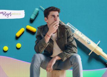 Anticonceptivos para hombres: ¿qué opciones hay?