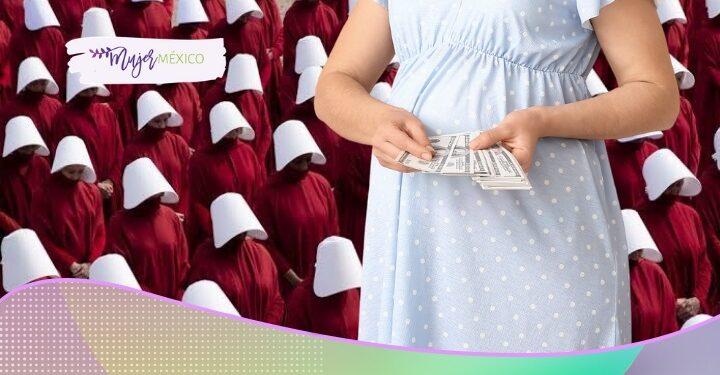 Vientres de alquiler: qué votó la SCJN y por qué protestan las feministas