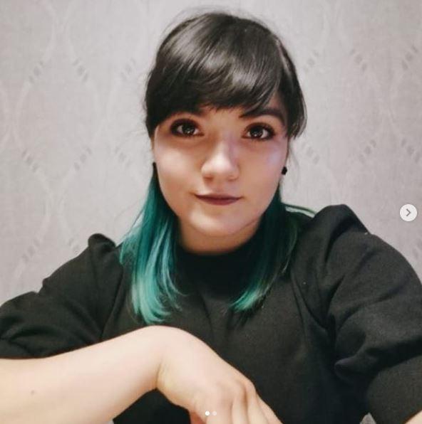 ¿Qué opina Alexa Moreno de las críticas?