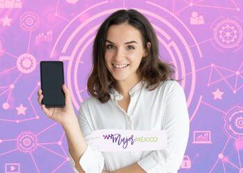 Apps exitosas creadas por mujeres emprendedoras