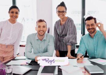 Diversidad de género en las empresas, catalizador de la productividad