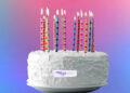 Frases de feliz cumpleaños originales y divertidas