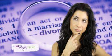 ¿Cómo pueden las mujeres proteger sus finanzas en un divorcio?