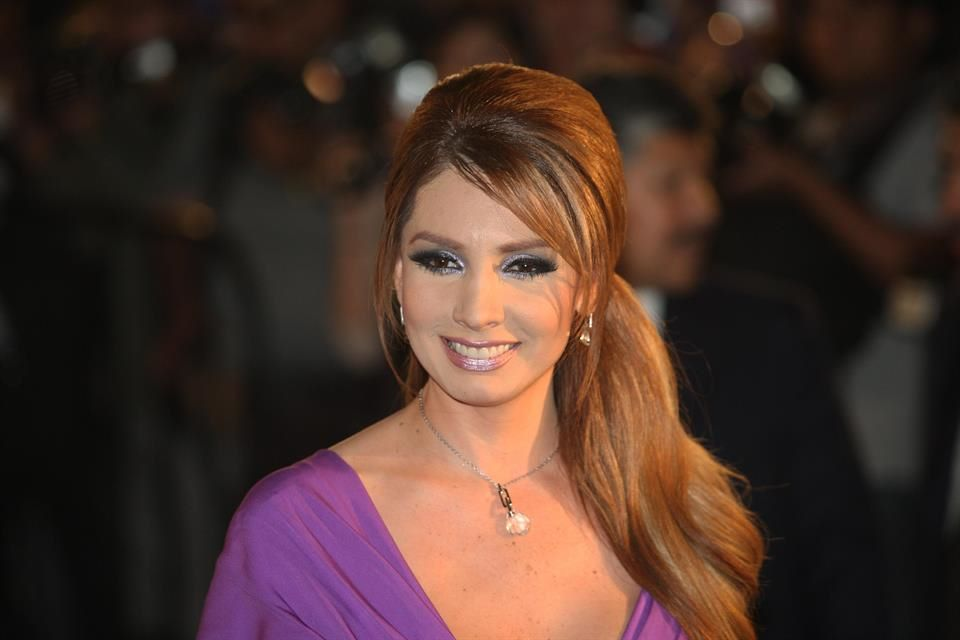 Quiénes son las MILF mexicanas más famosas top 10
