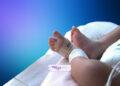 Soñar con un bebé muerto. ¿Cuál es su significado?