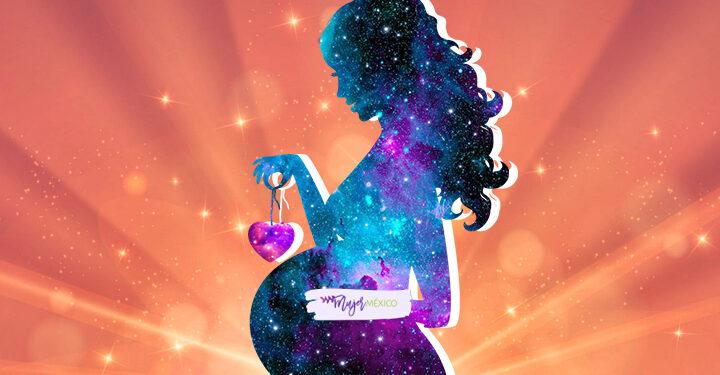 Soñar con una embarazada. Significado e interpretaciones