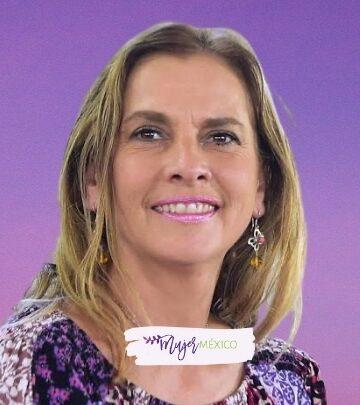 No estás sola, Beatriz: políticos e internautas respaldan a Gutiérrez Müller