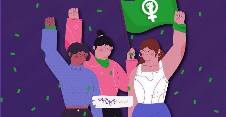 ¿Por qué es histórico el fallo de la SCJN sobre aborto en México?