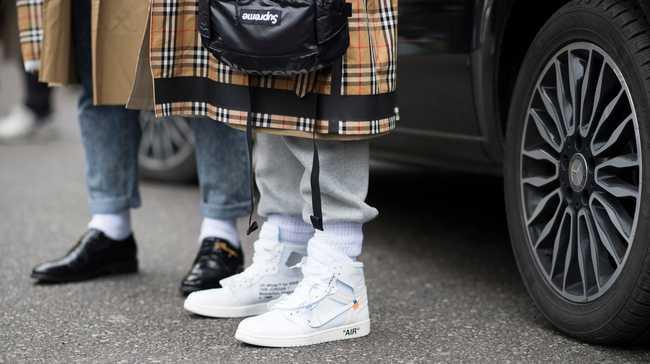 ¿Por qué el streetwear revolucionó la moda?