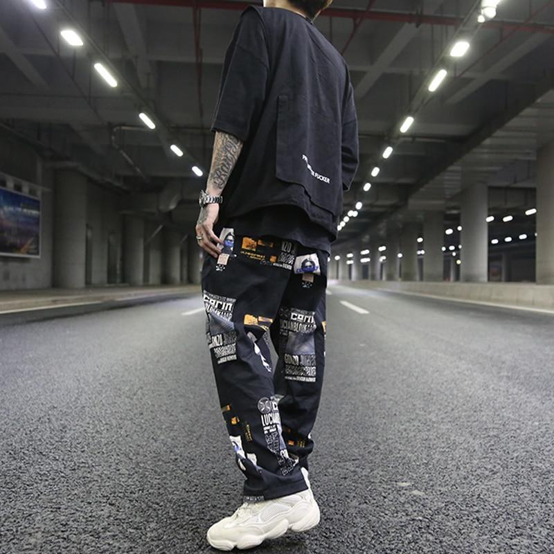 ¿Qué es el streetwear?
