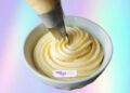 Betún de mantequilla: receta fácil para prepararlo