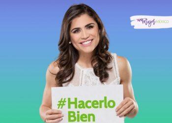Karina Romero Alcalá, titular de Igualdad de Género en Puebla capital