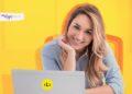 Laboratoria, la escuela que enseña programación a mujeres