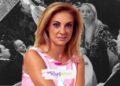 Lourdes Mendoza, la periodista que exhibe y hace frente a Emilio Lozoya