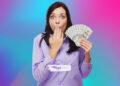 Soñar con dinero: significado e interpretaciones